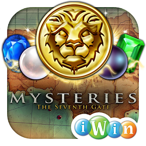 JQ Mysteries: The 7th Gate on Google Play Reviews | Stats