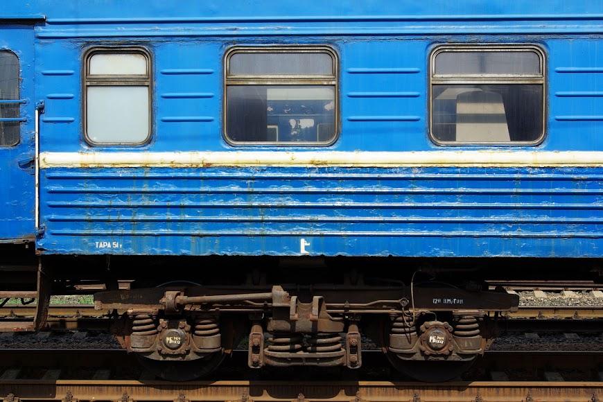 lugansk-0005.JPG