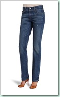 levi button fly jeans