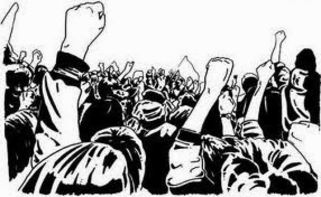Resultado de imagen para revoluciones