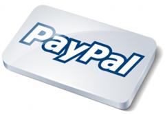 paypal1-300x207