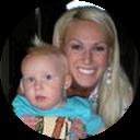 Britney Leslie
