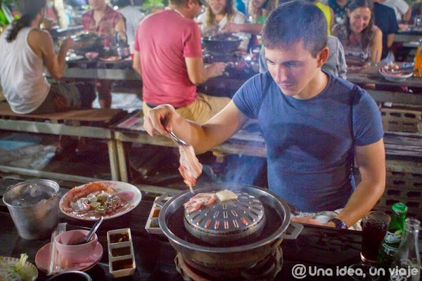 comer-Koh-Tao-3.jpg