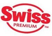 Swiss Premium 05