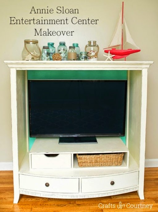 chalk-paint-entertainment-center-makeover-2-1-463x620