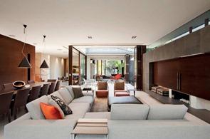 Arquitectura-Glenbervie-House-Darren-Carnell-Architects