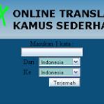 kamus-indonesia-jawa-sunda.png
