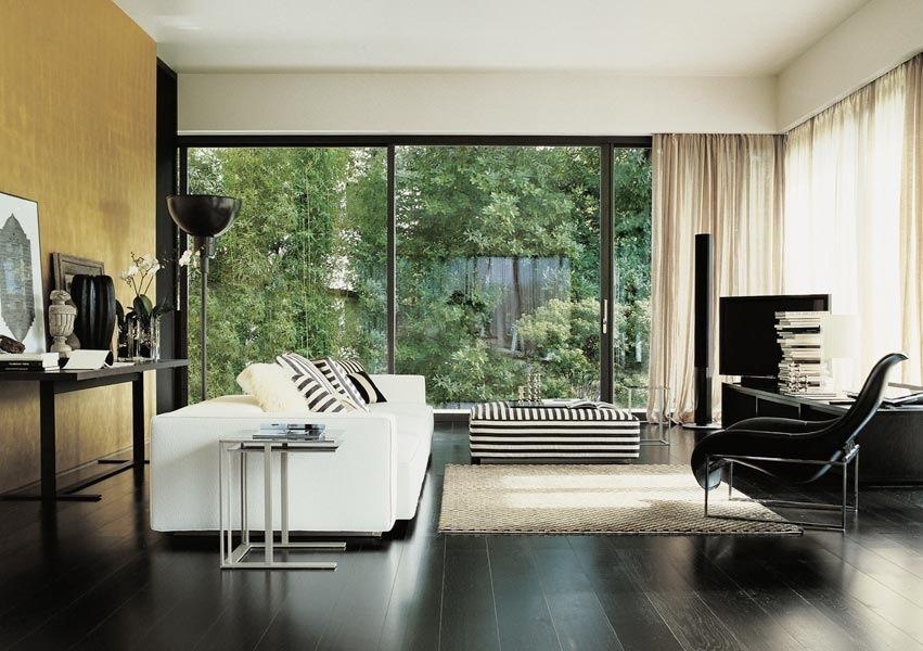 [Black-white-stripe-ottoman%255B6%255D.jpg]