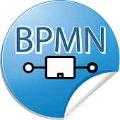 BPMN Quick Reference Guide 2.0
