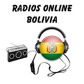 Radios Bolivia