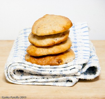BananaBaconCookies-8910