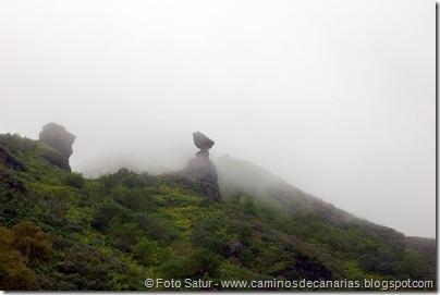 5374 La Pasadera-Roque Carnero
