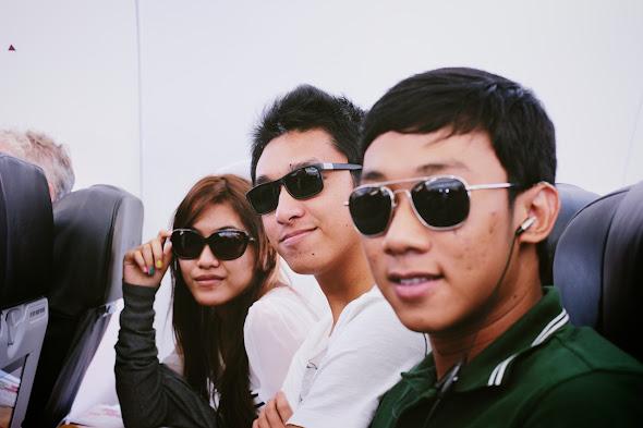 Bangkok_098.jpg