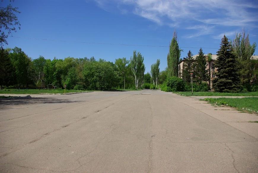 lugansk-0098.JPG