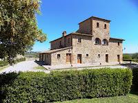Etrusco 11_Lajatico_1