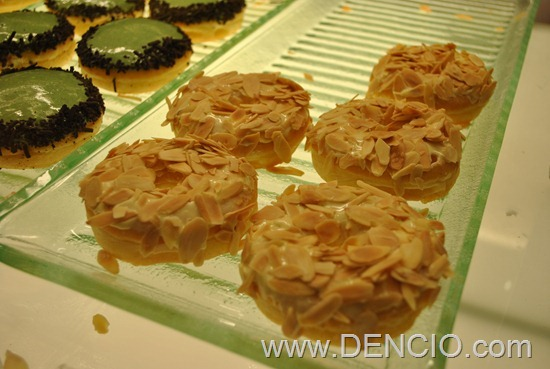 J.CO Donuts Philippines 06