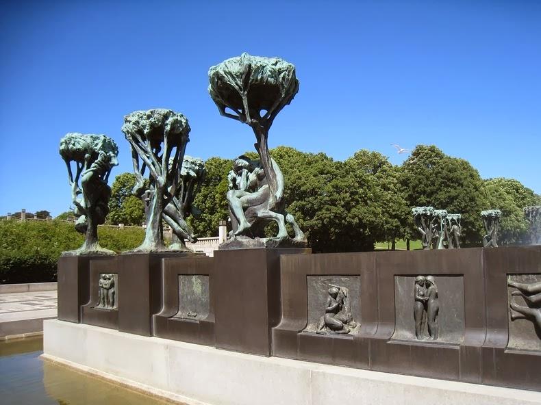 vigeland-sculpture-3