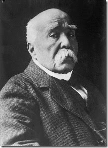 Georges_Clemenceau_1