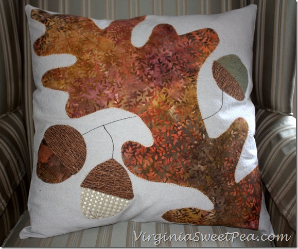 Fall Pillows4