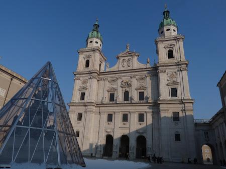 4. Catedrala Salzburg.JPG