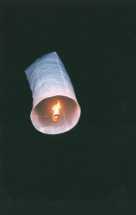 12. Lampioane de Anul Nou.jpg