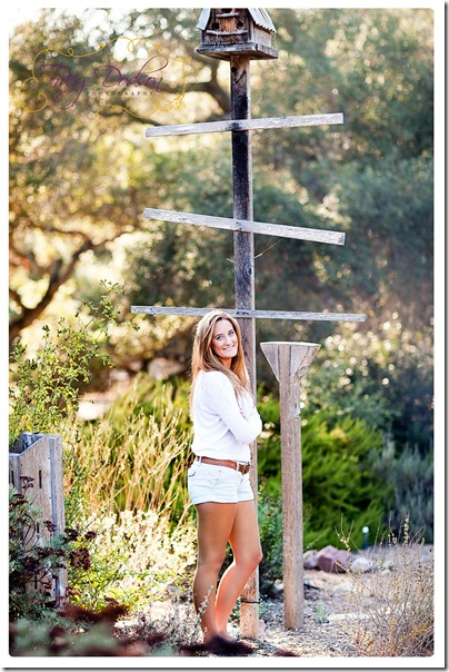 Great Oak Senior Portraits Temecula   006