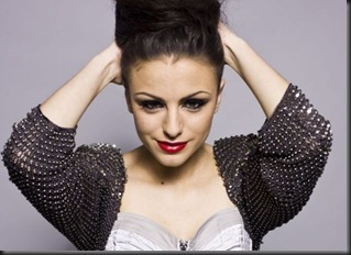 cher-lloyd-superhero-new