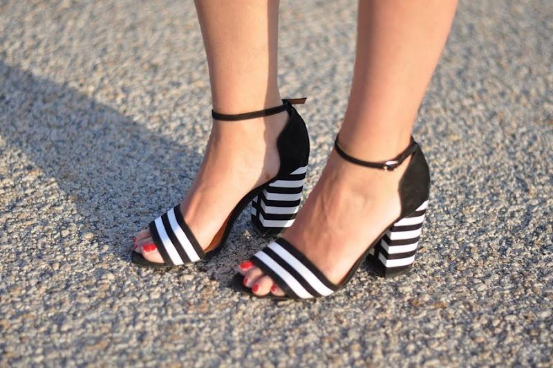 outfit-fashion-blogger-sarenza-shop-online-shoes
