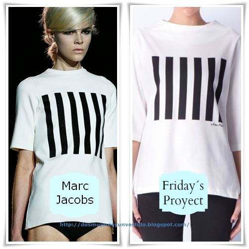 clon-marc-jacobs-fridays-proyect