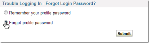 forgot-profile-password
