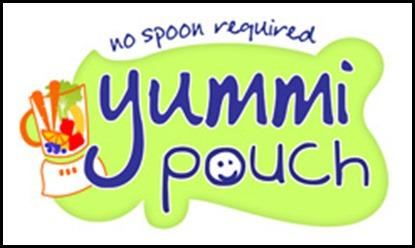 YummiPouch