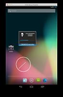 Screenshot of MorbidMeter Lite