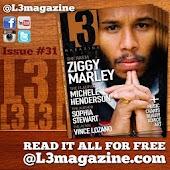 L3 Magazine
