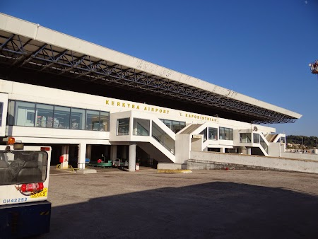 36. Aeroportul Corfu.JPG
