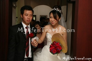 Chong Aik Wedding 272