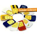 Hat Sorgulama – Mobil logo