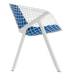 kobi-chair-alias-design-06.jpg