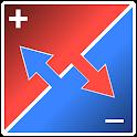 Pro vs Contra icon