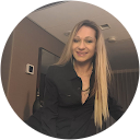 Nicole reviewed Affordable Auto Sales