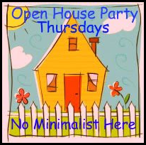 open_house