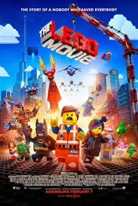 the-lego-movie-affiche-usa-2