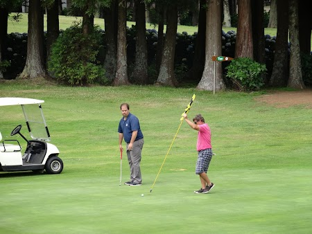 29. Golf in Terceira.JPG