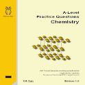 AL Practice Qs Chemistry H2 icon