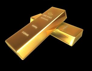 gold-bar_blk