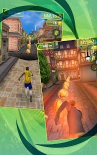 Road to Brazil 2014 - screenshot thumbnail