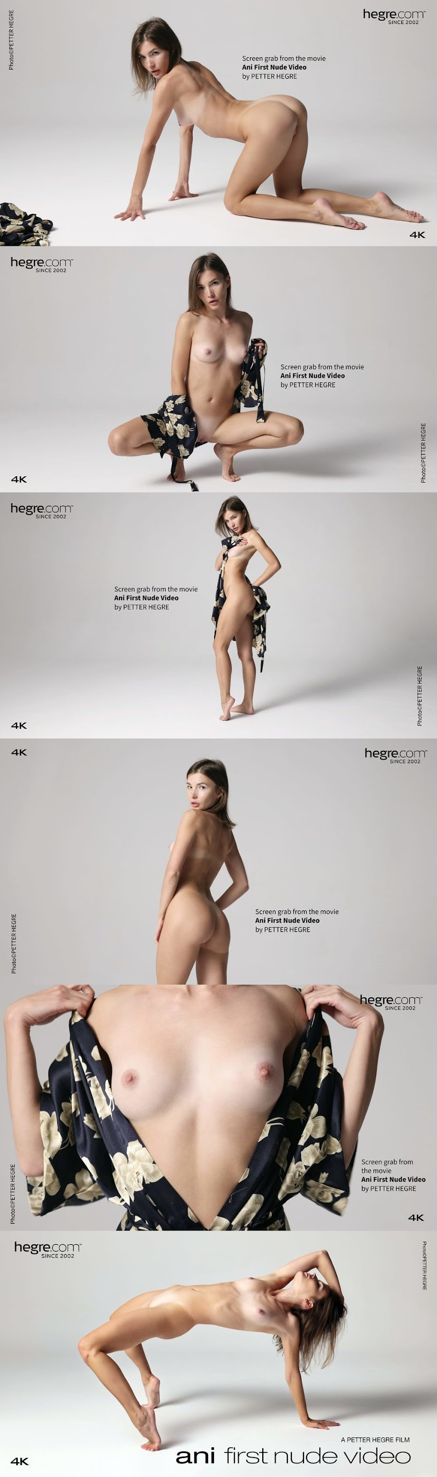 [Art] Ani - First Nude Video art 10070