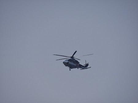 Elicopter de Macao