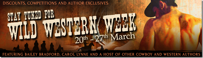 Wild Western_web_week_prior_20th-27th