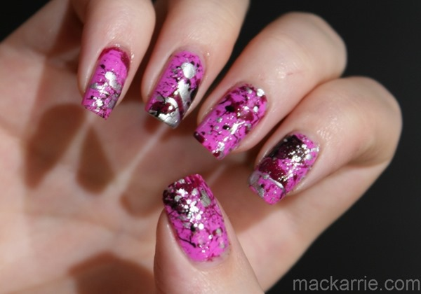c_SplatterNailDesign4