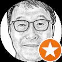 Makoto Ozaki